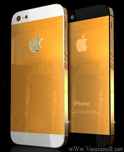iphone cao nhat the gio