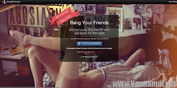 ung-dung-hen-ho-sex-ban-be-tren-facebook