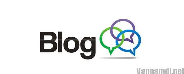 huong dan cach viet plugin bo-blog phan 2 walk plugin