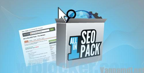 download plugin all in one seo pack pro v2.2 free